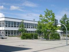 Leonhard-Wagner-Realschule