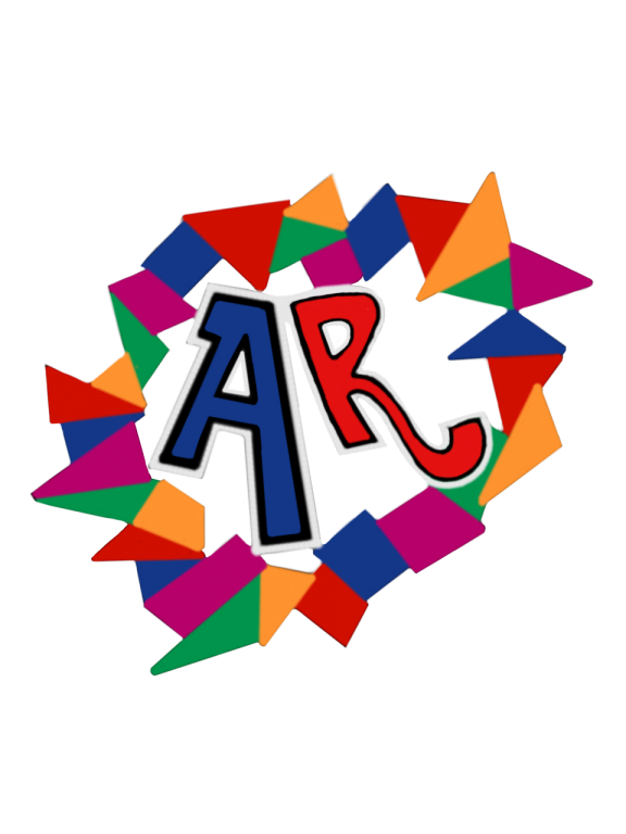 Logo Adventure Rapis