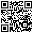 Grossansicht in neuem Fenster: QR-Code iTunes
