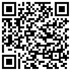 Grossansicht in neuem Fenster: QR-Code Google Play