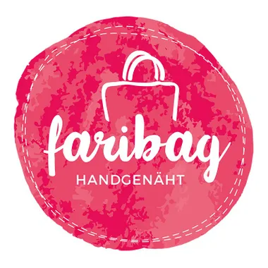 Logo - faribag Integrationswerkstatt e.V.